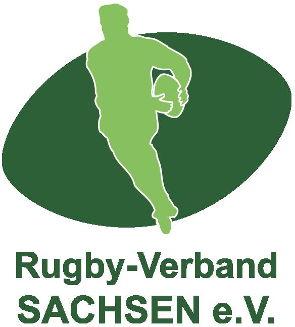 Rugby-Verband Sachsen